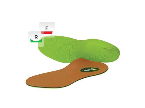 Lynco Men's Sport L400M Orthotics