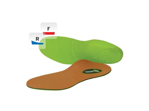 Lynco Men's Sport L420M Orthotics