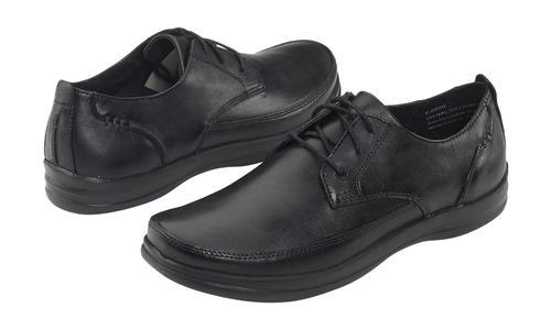 Aetrex Men's Dale Classic Laceup Shoe