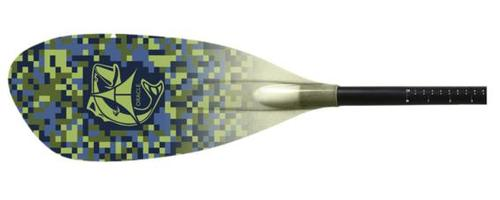 A.T. Oracle Angler Paddle
