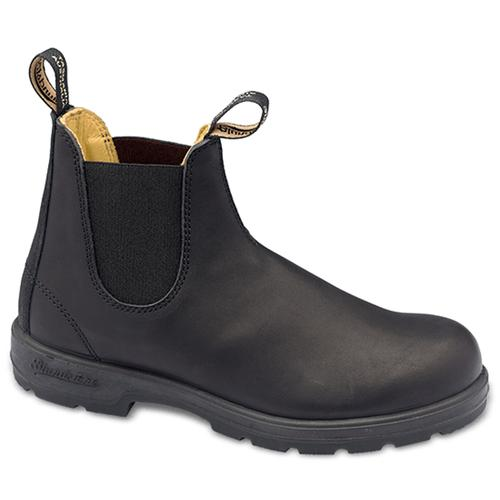 Blundstone Super 550 Series #558 Black
