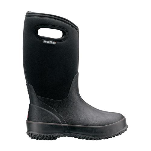 BOGS Kid's Classic Insulated Boot