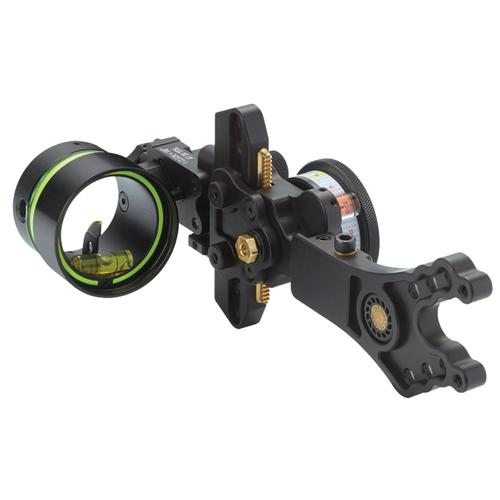 HHA Optimizer Lite King Pin Sight