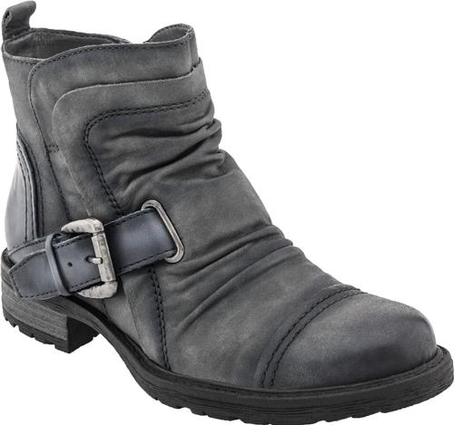 Earth Women's Jericho Boots