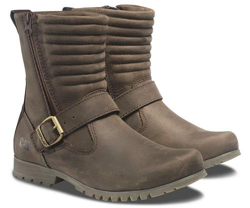 CAT Women's Darcy Boot