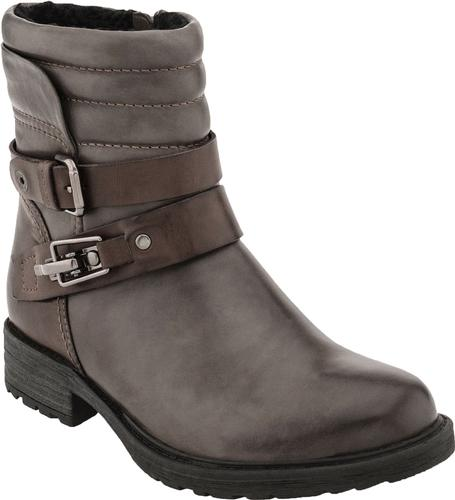 Earth Women's Pepperidge