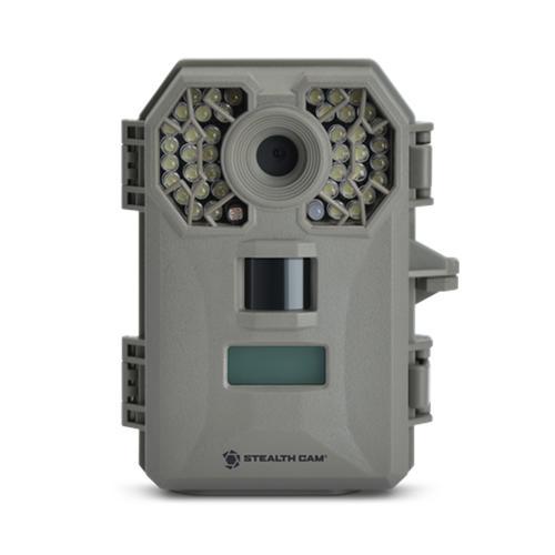 GSM Stealth Cam G42C