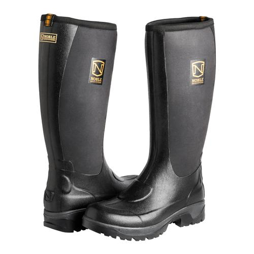 Noble Outfitters Men's MUDS Cold Front