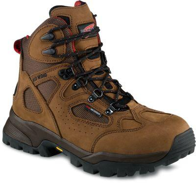 Red Wing 6674 Men's 5