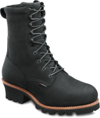 Red Wing 4416 Men's 9