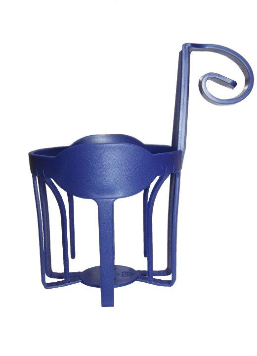 Can- Panion Beverage Holder
