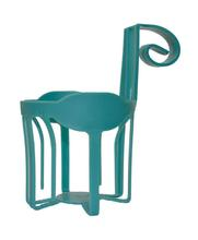 Can-Panion Beverage Holder TEAL