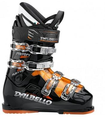 Dalbello Men's Proton Boot