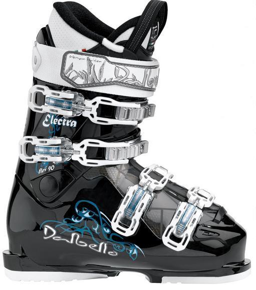 Dalbello Women's Electra Boot