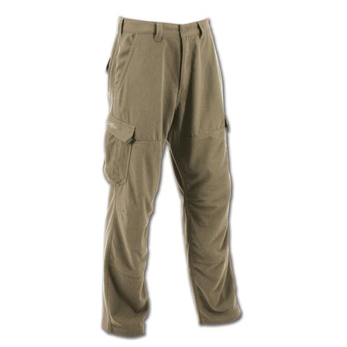 Arborwear Tech II Pants