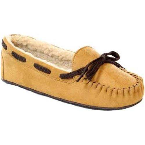Western Chief Women's Cresta Slipper