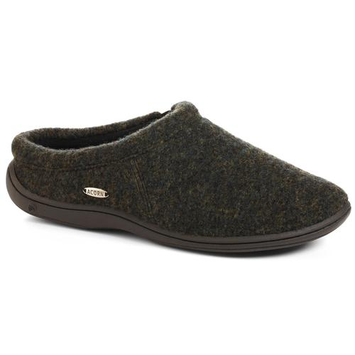 Acorn Men's Digby Gore Slipper