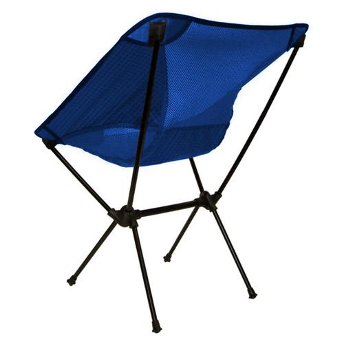 Travel Chair Joey Aluminum Frame Camp Chair