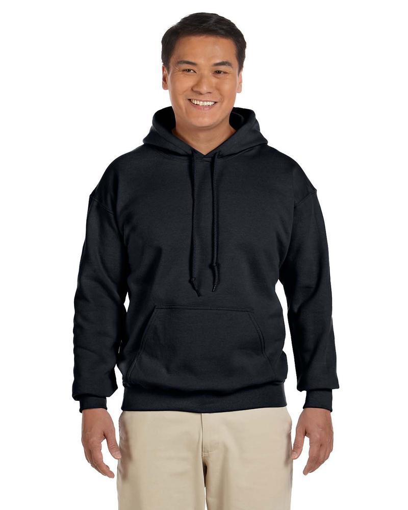 Gildan Heavy Blend Hooded Pullover Sweatshirt