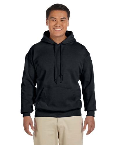 Gildan Heavy Blend Hooded Pullover Sweatshirt