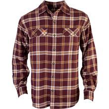 Arborwear Men's Chagrin Flannel Shirt