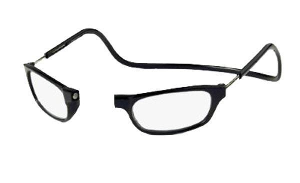 Clic Expandable Reading Glasses