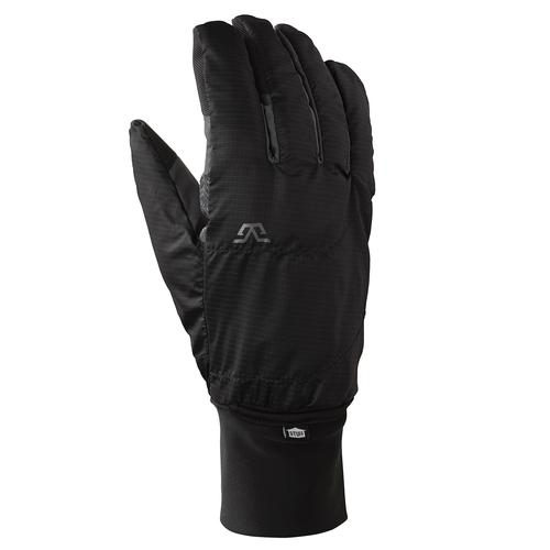 Gordini Women's Stash Lite Touch Glove
