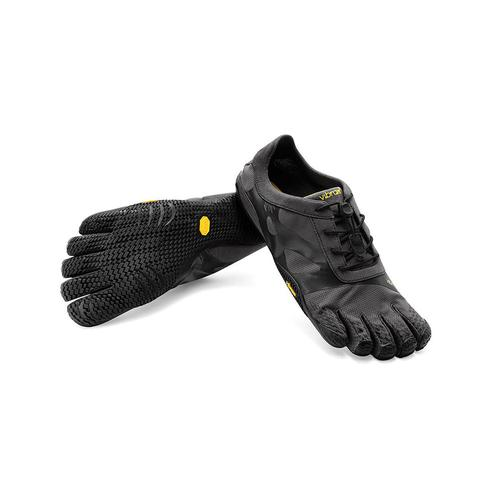 Vibram Men's Five Finger KSO Evo