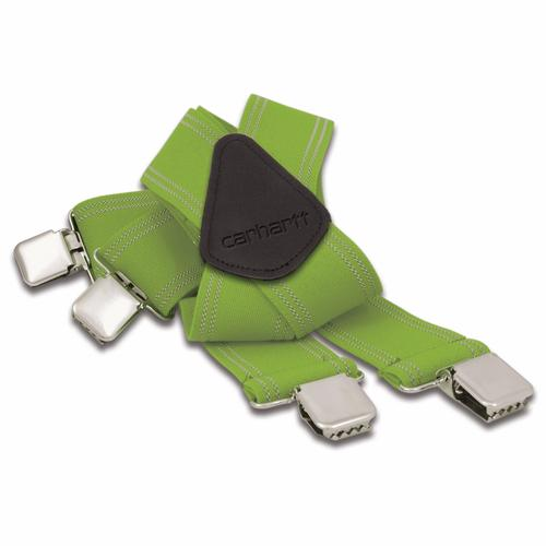 Carhartt High Visibility Suspender