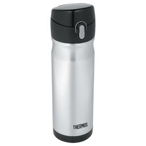Thermos Leakproof Backpack Tumbler