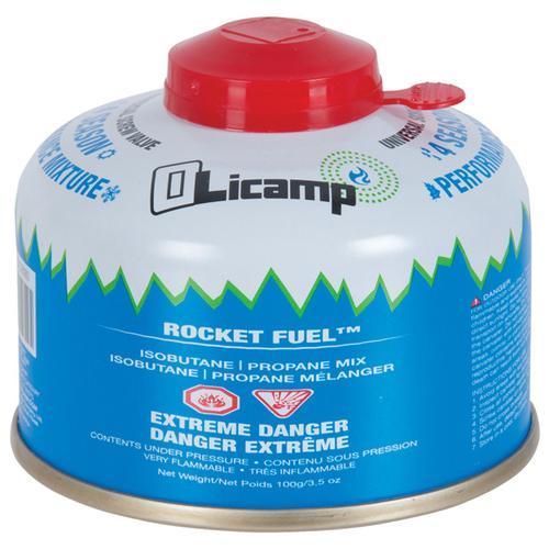 Olicamp Rocket Fuel 100g Fuel Canister