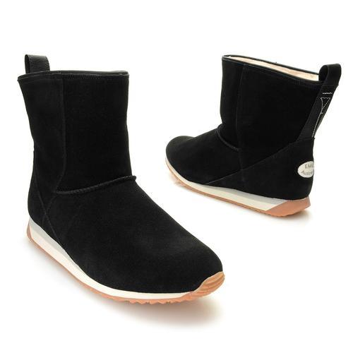 EMu Women's Hudson Lo Boot