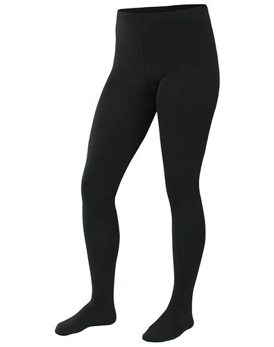Terramar Women's Footie Legging