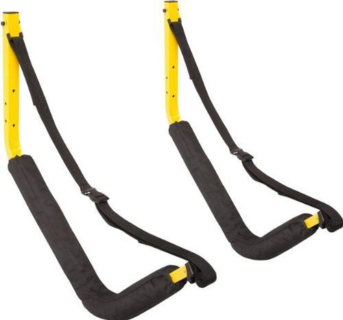 Suspenz Big EZ Kayak Rack