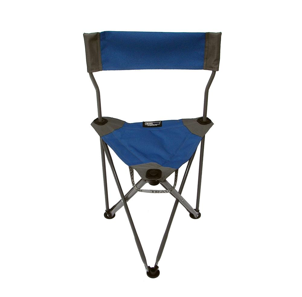 Travel Chair Ultimate Slacker 2.0 Stool