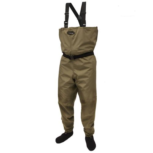 Frogg Toggs Canyon Stockingfoot Waders