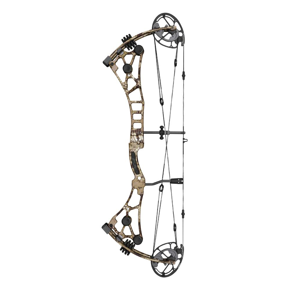 Kenco Outfitters | Martin Inferno 33 Compound Bow