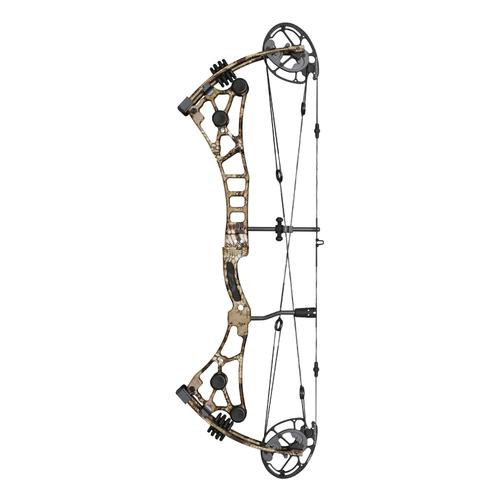 Martin Inferno 33 Compound Bow