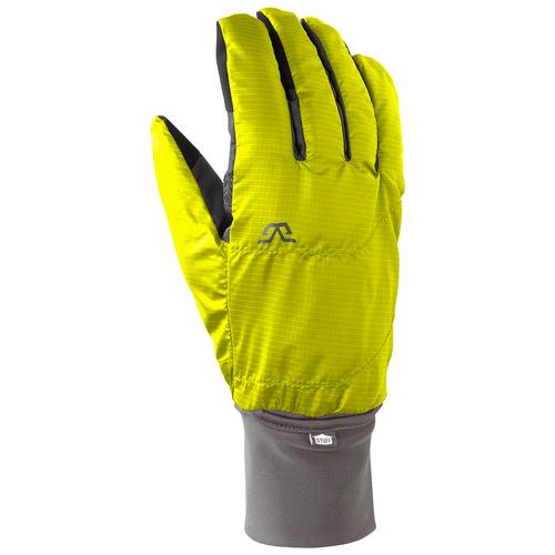 Gordini StashLite Gloves
