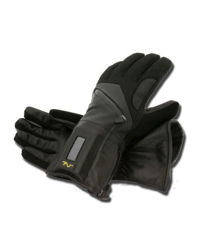 Volt Frostie 7V Raynaud's Heated Gloves