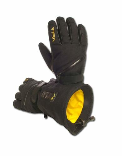Volt Tatra 7V Heated Gloves