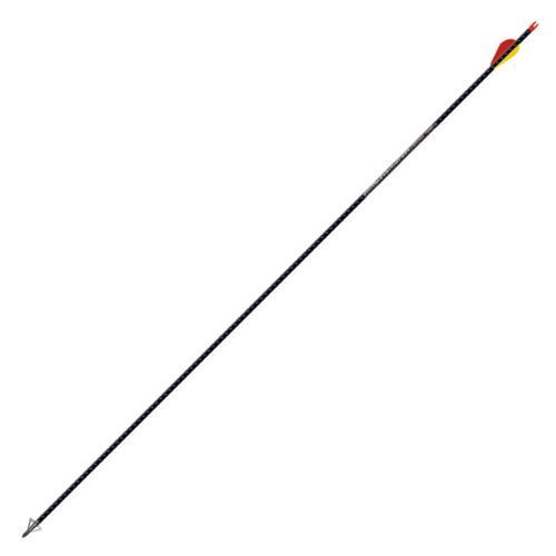 Easton Archery Full Metal Jacket 5mm Arrow