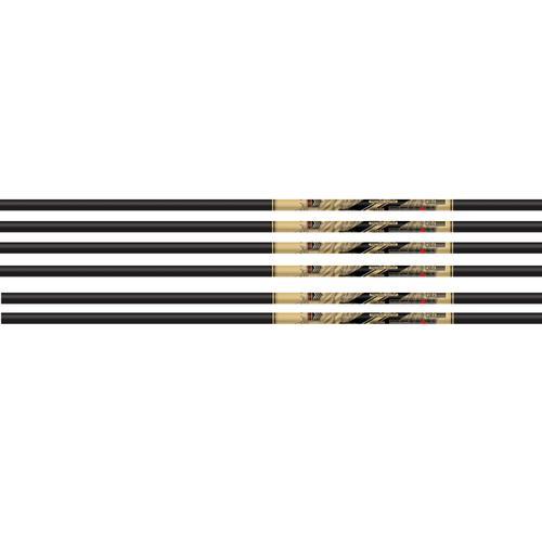 Beman ICS Precision Hunter Arrow 6-Pack