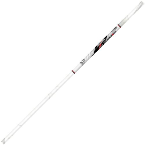 Beman ICS White Out Arrow