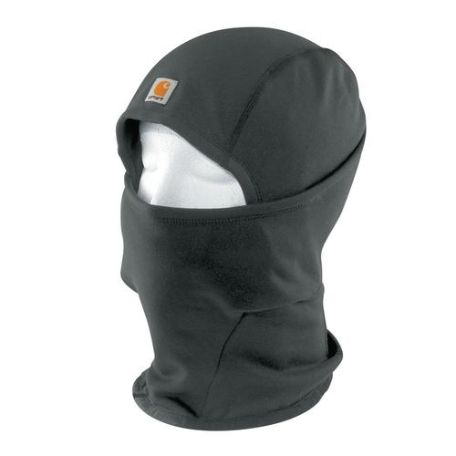 Carhartt Force Helmet Liner Mask