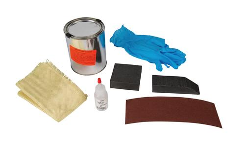 Harmony Kevlar Repair Kit