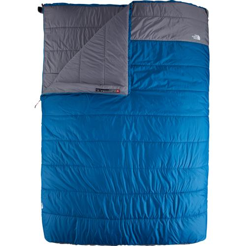 The North Face Dolomite Double 20degree Bag