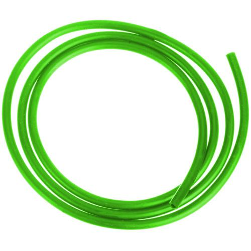 Radical Archery Designs UVR Replacement Peep Tubing