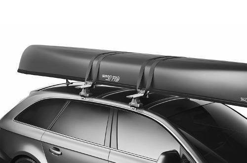 Thule Portage 819 Canoe Rack