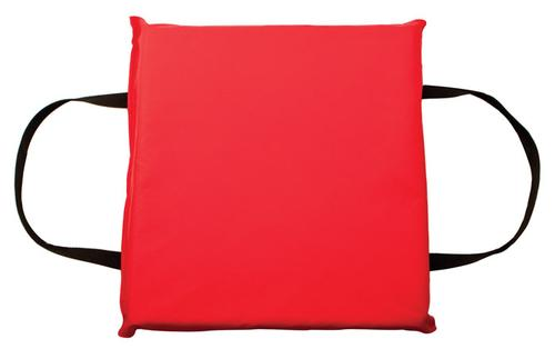 Onyx Type IV Foam Throwable Flotation Cushions